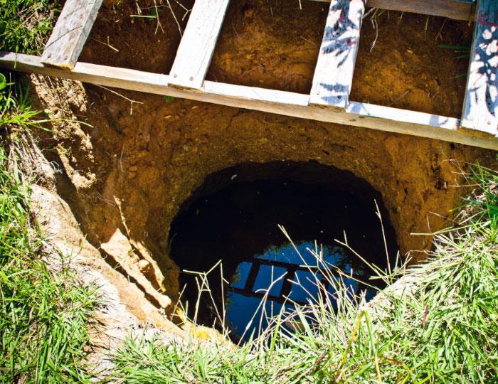 Estudios Hidrogeológicos para determinar los sitios de perforación de los Pozos y nuevas fuentes de abastecimiento en proyectos que se ubican en la provincia de Guanacaste y Alajuela en 32 comunidades. CNE