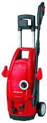 Einhell TC-HP 2042 PC - Hidrolimpiadora