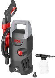 hidrolimpiadora a presión barata Skil 0761AA