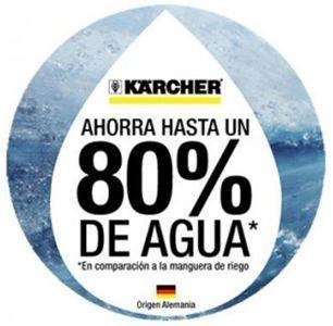 Comprar Kärcher K2 Car barata
