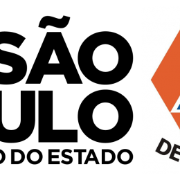 Aquasafe of Santos is presented to the Civil Defense of São Paulo in the context of the Storm Surge Preventive Plan