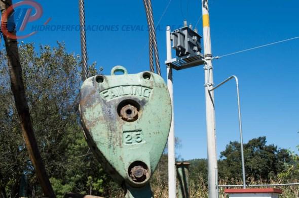 perforacion-de-pozos-de-agua-15