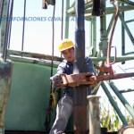 perforacion-de-pozos-de-agua-18
