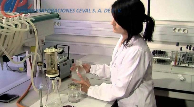 analisis-de-agua1