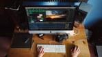 Cara Mudah Menyambung Video secara Online
