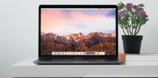 cara-transfer-file-kabel-lan-macbook