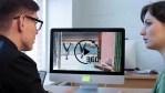 Mengatasi Masalah Video: Memutar Video Terbalik