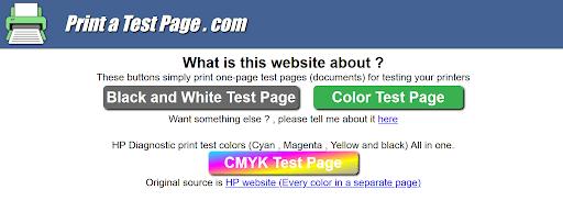 tes print online 1