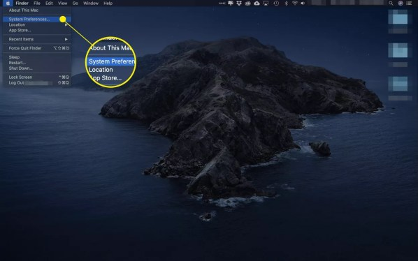 transfer file lan macbook 4