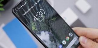 cara-kembalikan-kontak-terhapus-di-android