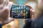 Cara Mengatasi Kamera Android Error