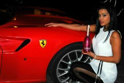 Ferrari 3_Web