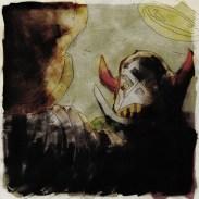 Death's Head 4.2