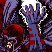 Magneto 03.6