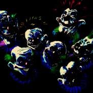 Killer-Klowns-4.1.3