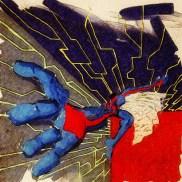 Spider-Man 2099 3.1