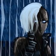 Storm 3.4