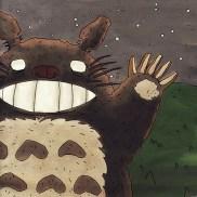 Totoro 3.2