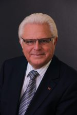 Portrait Jürgen Jentsch