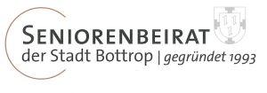 Logo Seniorenbeirat Bottrop