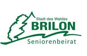 Brilon Logo