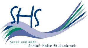Logo Schloß