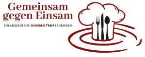 Logo Ladbergen