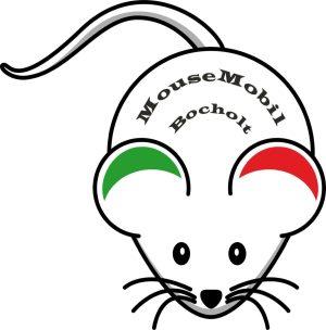 Bocholt_Logo