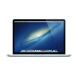 "Apple MacBook Pro 15,4"" Retina"