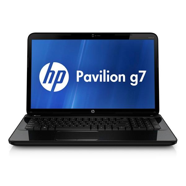 HP-Pavilion-G7-2246SG