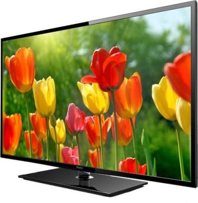 Haier-LET39Z18HF-LED-TV