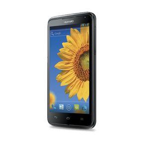 Huawei-d1-quad-xl