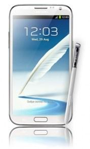 Samsung-Galaxy-Note2