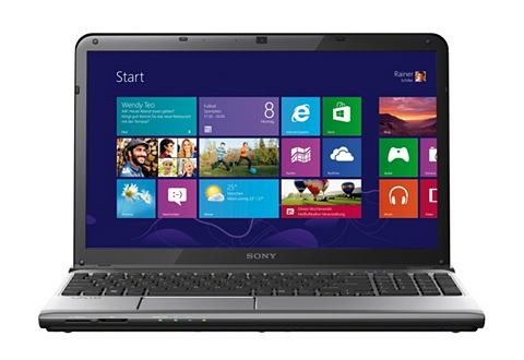 Sony-SVE1512C4ES-Notebook