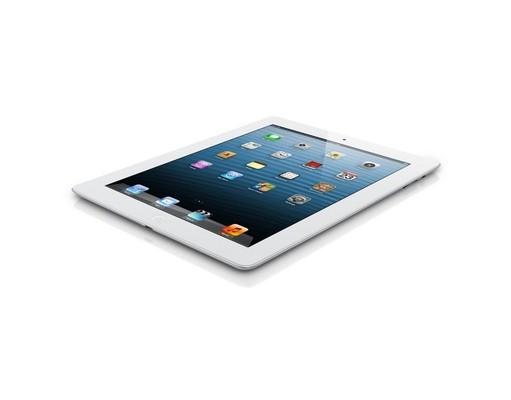 apple-ipad-3-weiss