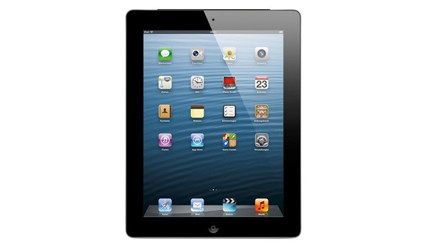 apple-ipad-4-retina-display-mit-wi-fi-cellular