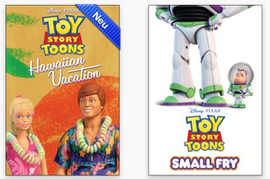 toy-story-toons