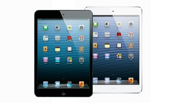 Apple-iPad-mini-guenstiger