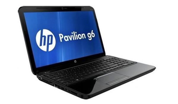 HP-Pavilion-g6-2242sg