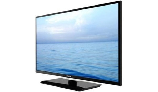 Toshiba-32HL933G LED Fernseher