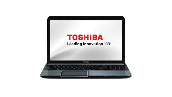 toshiba-satellite-l855-150