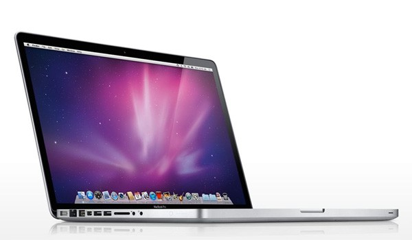 Apple-mac-book-pro-retina-guenstiger