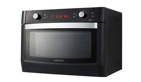 Samsung-CP-1370-E-B-Mikrowelle-guenstiger