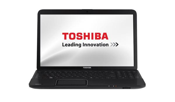 Toshiba-Satellite-C850D-115-guenstiges-notebook