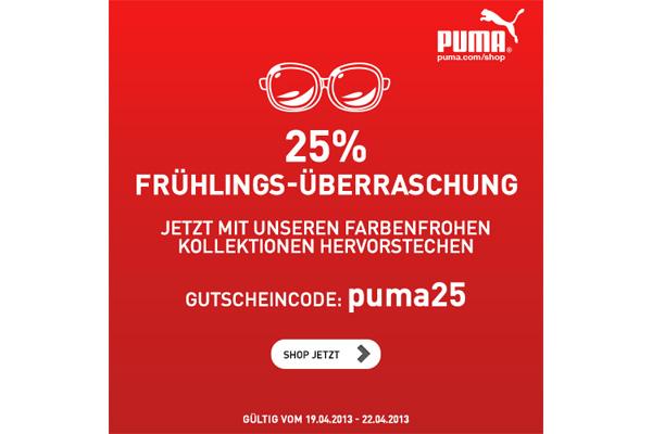 puma-gutschein-rabatt-25-prozent