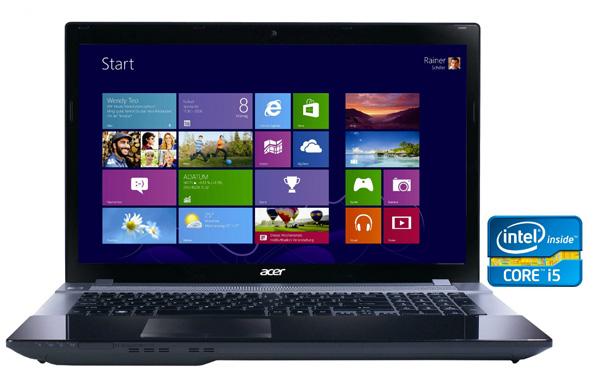 Acer-V3-771G-53236G75Maii-guenstiger