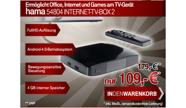 Hama-54804-Internet-TV-Box-2-guenstiger