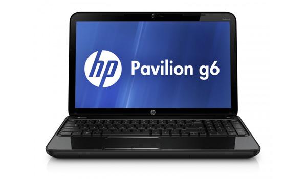 HP-Pavilion-g6-2300sg-guenstiges-15-Zoll-Notebook