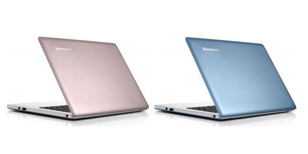 IdeaPad-U310-MAG6UGE-Ultrabook-guenstiger