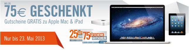 apple-mac-macbook-imac-mac-mini-gutschein